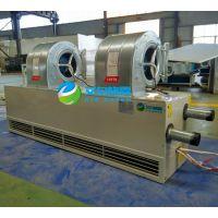 艾尔格霖专业生产RM2512-S型离心式风幕机
