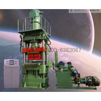 先进砖机设备(在线咨询),海南液压压砖机,液压压砖机价格