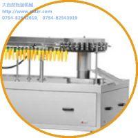 颗粒填充封口机生产厂家、自动灌装封口机生产厂家、大自然机械