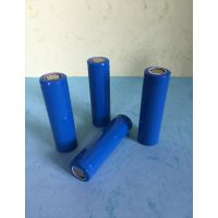 DISON迪生IMR18650型锰酸锂1400mah、锂电池吹风机 水壶式锂电池