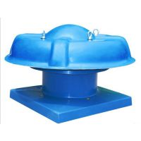 银川格瑞德牌DWT玻璃钢屋顶风机15505345465