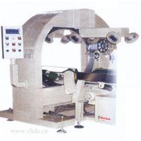 坦洲水平棒料缠绕机/金鼎拉伸膜缠膜机/江门薄膜缠绕包装机