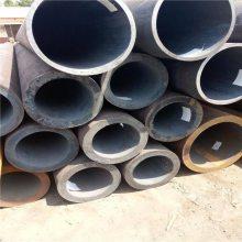 北京377热轧无缝管Q235B、厂内给水无缝管供应商