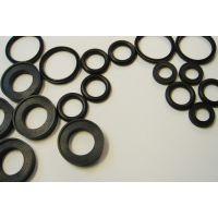 硅胶密封圈工厂介绍密封圈模具的清洁方法