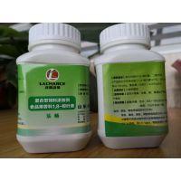 龙昌乐畅-澳洲小叶桉树精油 新型水产驱虫剂 植物成分安全无毒害
