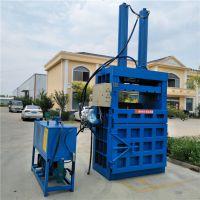深圳纺织品液压打包机的品牌和价格
