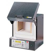 美国Neytech 3-550马弗炉/烤箱/烤炉
