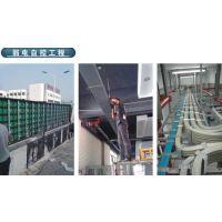 海南专业承接弱电工程 弱电工程施工