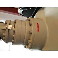 二手进口安川焊接工业机器人