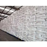 供应聚乙烯燃气管材原料 给水管材料 抗高压管料 无毒无味管材料100级管材料燕山石化7600M