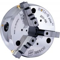 特价! SCHUNK 0304422DPZ-plus80-2 0304423DPZ-plus80-1-AS