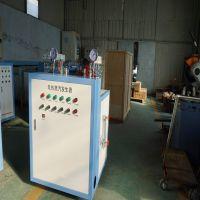 全自动低压室燃炉小型电蒸汽发生器 电蒸汽锅炉 快装锅炉