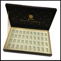 精装盒,礼品盒印刷,各种包装盒定制,深圳印刷厂