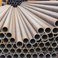 厂家直销【山东】 热轧优质合金钢管 42CrMo 规格齐全