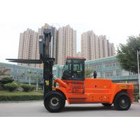 供应30吨平衡重式叉车,价格实惠