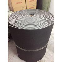 广州市声艺建材有限公司隔音材料地面楼板隔音减震垫材料厂家直销
