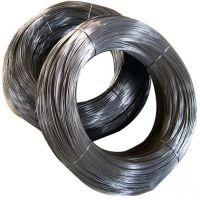 东莞进口高抗拉强度T8A琴钢丝进口高抗拉强度T8A琴钢丝