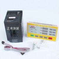 JIADE变频器/BEST升降机变频器/往复机变频器/正禾静电涂装