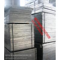 湖南常德热镀锌钢格板|污水处理厂平台钢格板|钢结构平台钢格板15324396626