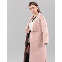 众多一线品牌女装工厂直销19元起|品质保证