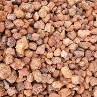 博淼多肉植物配用土 火山石 排水透气铺面 保证质量 配用土火山石