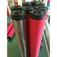 汉克森E1-48、E1-40、E1-48活性炭滤芯价格/正品直销