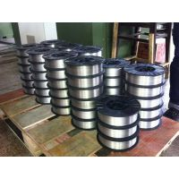 D322耐磨焊丝YD322堆焊焊丝