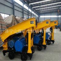 煤矿用耙斗装岩机 p系列扒渣机导向轮耙斗 p-60b耙斗装岩机