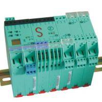MTL安全栅总代理,销售MTL5044,常规型号库存多多,现货库存
