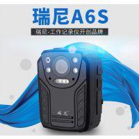 执法记录仪厂家 便携式随身摄像机哪个品牌好 高清现场记录仪批发价格