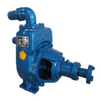 4TC-25清水循环增压泵 泳池水抽水泵