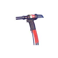 供应美国HUCK液压环槽铆钉枪 2480