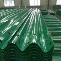 供甘肃兰州波形护栏生产与施工