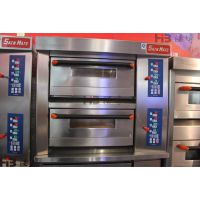 武汉三麦电烤箱多少钱一台