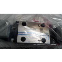 阿托斯电磁阀DHI-0718-X 24DC SDHI-0718-X 24DC