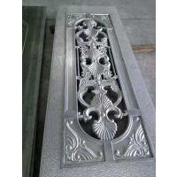 深圳光明石岩厂家水刀对外切割加工五金铜板铁板不锈钢板切割加工