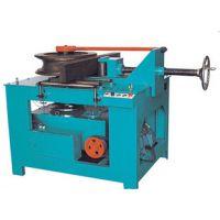 铁法电动弯管机液压弯管机 电动弯管机价格原装现货