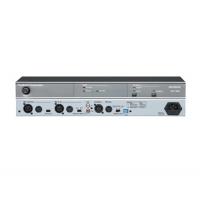 CELEWAVE AFC-1000专业数字反馈抑制器