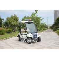 四川电动车NL-22座高尔夫球车价格,高尔夫接待车大容量深循环免维护电池,看房旅游高端电瓶车