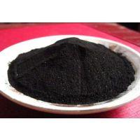 泓沛牌工业循环水用粉状活性炭 粉状活性炭的应用