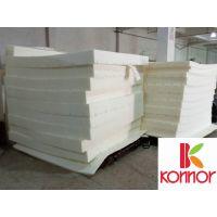 康莱工厂直销海绵 高密度高弹海棉 支持定制 供应沙发坐垫海绵