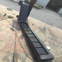 天津入口机床排屑机贩卖厂家
