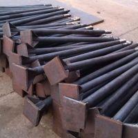 尚鼎公司为您提供优质地脚螺栓,钢结构螺栓,U型螺栓等各种标准件非标件联系电话13383102220
