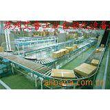 供应苏州包装生产线,非标包装线,钢制包装线,不锈钢包装线