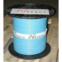 厂家促销让利NEXANSN核电站电缆