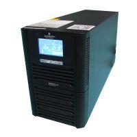 EMERSON艾默生 3KVA GXE03K00TS1101C00/2400W在线式UPS电源