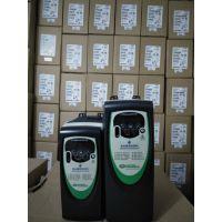 EMERSON/艾默生变频器SK4401