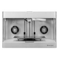 美国 Markforged Mark Two 3D打印机 全球首款连续碳纤维3D打印机