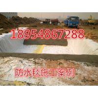 http://himg.china.cn/1/4_15_1032527_800_600.jpg