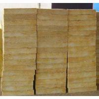 高强度岩棉板报价*高强度岩棉板厂家